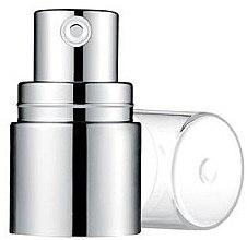 Kup Pompka do podkładu - Clinique Superbalanced Makeup Foundation Pump