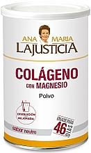 Kup Kolagen z magnezem w proszku - Ana Maria Lajusticia