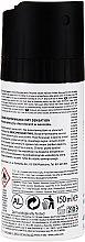 Dezodorant w sprayu dla mężczyzn - Denim Deo Dry Sensation — фото N2