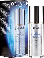 Kup Odmładzające serum do twarzy - Orlane B21 Extraordinaire Youth Reset
