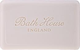 Kup Mydło do rąk Dzika róża - Bath House Wild Rose Hand Soap