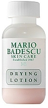 Kup Lotion do twarzy do skóry suchej - Mario Badescu Drying Lotion