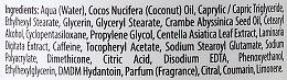 Antycellulitowy balsam do ciała - Bielenda Professional Body Program Anti-Cellulite Ultra Firming Body Lotion — фото N2
