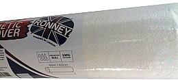 Kup Ręczniki celulozowe w rolce 50 m - Ronney Professional