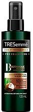 Kup Odżywczy spray nabłyszczający do włosów - Tresemmé Botanique Nourish & Replenish Hydrating Detangling Mist