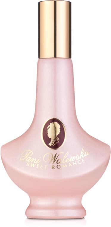 Pani Walewska Sweet Romance - Perfumy