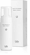 Kup Oczyszczająca pianka do mycia twarzy - Dr. Althea Amino Acid Gentle Bubble Cleanser