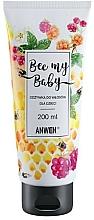 Kup Odżywka do włosów dla dzieci - Anwen Bee My Baby Conditioner