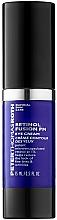 Kup Krem do skóry wokół oczu - Peter Thomas Roth Retinol Fusion PM Eye Cream