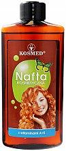 Kup Nafta kosmetyczna z witaminami A + E - Kosmed