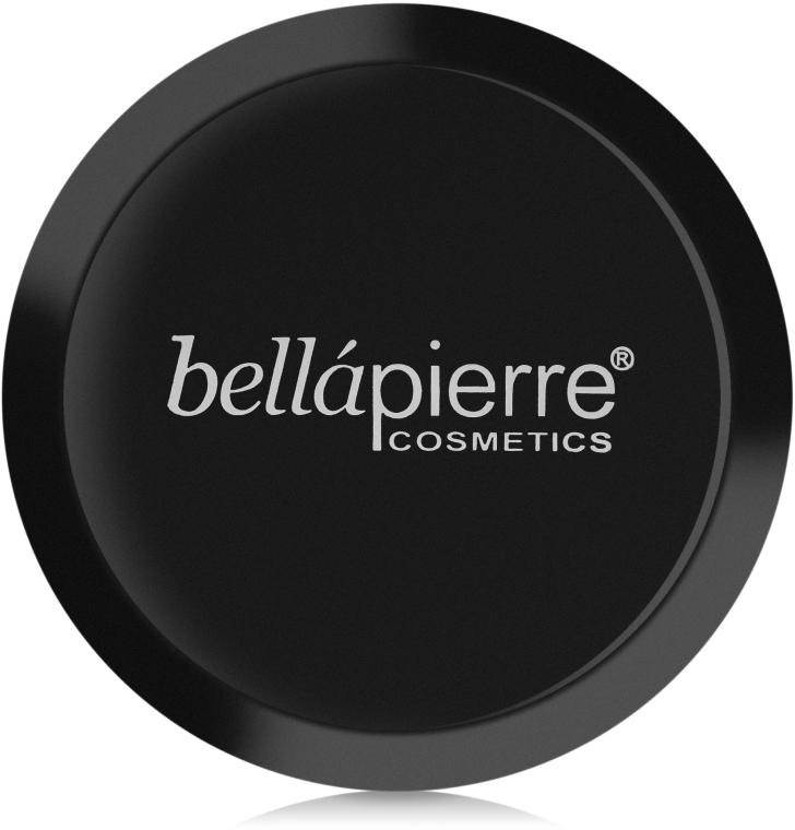 Mineralny bronzer w kompakcie - Bellapierre Cosmetics Compact Mineral Bronzer — фото N3