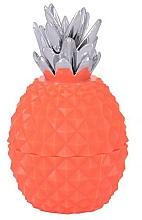 Kup Balsam do ust - Cosmetic 2K Glowing Pineapple Mango Balm