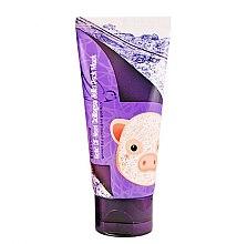 Kup Maska do twarzy z ekstraktem z jaskółczego gniazda - Elizavecca Gold Cf-Nest Collagen Jella Pack Mask