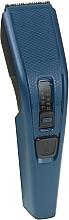 Kup Maszynka do strzyżenia włosów HC3505 / 15 dla mężczyzn - Philips Series 3000