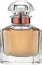 Kup Guerlain Mon Guerlain Intense - Woda perfumowana