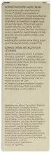 Odżywczy krem do rąk - Ahava Dermud Body Cream Dry & Sensitive Relief — фото N3