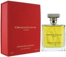 Kup Ormonde Jayne Ormonde Woman - Woda perfumowana