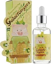 Kup Nawilżające serum do twarzy - Elizavecca Witch Piggy Hell-Pore Galactomyces Pure Ample