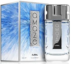 Kup Ajmal Amaze - Woda perfumowana