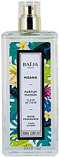 Kup PRZECENA! Perfumowany spray do domu - Baija Moana Home Fragrance *