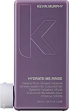 Kup Intensywnie nawilżająca odżywka do włosów - Kevin.Murphy Hydrate-Me.Rinse