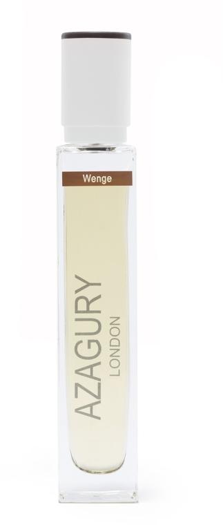 Azagury Wenge - Perfumy — фото N1