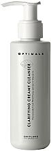 Kup Oczyszczający krem do twarzy - Oriflame Optimals Hydra Care Cleansing Crem