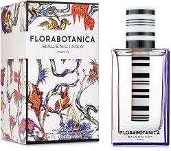 Kup Balenciaga Florabotanica - Woda perfumowana