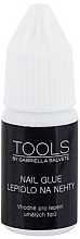 Kup Klej do sztucznych paznokci - Gabriella Salvete Tools Nail Glue