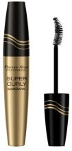 Kup Podkręcający tusz do rzęs - Pierre René Super Curly Mascara