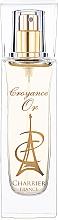 Kup Charrier Parfums Croyance Or - Woda perfumowana