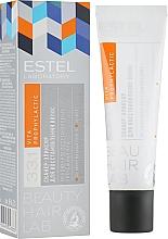 Kup Odbudowujący eliksir do włosów - Estel Beauty Hair Lab 33.1 Vita Prophylactic