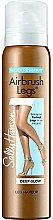 Kup Rajstopy w sprayu - Sally Hansen Airbrush Legs Make-up Spray