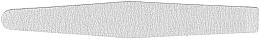 Kup Pilnik do paznokci romb, szary, 100/180 - Tools For Beauty Nail File Diamond
