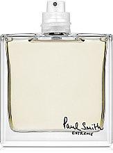 Kup Paul Smith Extreme For Women - Woda toaletowa (tester bez nakrętki)
