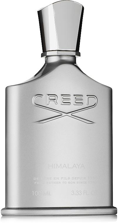 Creed Himalaya - Woda perfumowana — фото N1
