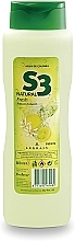 Kup Legrain S3 Natural Fresh - Woda kolońska