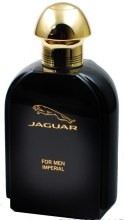 Kup Jaguar Imperial For Men - Woda toaletowa (tester z nakrętką)