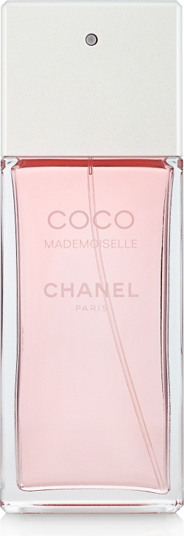 Chanel Coco Mademoiselle - Woda toaletowa (tester) — фото N1