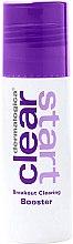 Kup Booster wspomaganie oczyszczania stanów zapalnych skóry - Dermalogica Breakout Clearing Booster