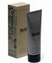 Kup Szampon i żel pod prysznic - Acca Kappa 1869 Shampoo&Shower Gel