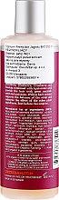 Organiczny szampon naprawczy do włosów Nordyckie jagody - Urtekram Nordic Berries RepairingShampoo — фото N2