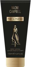 Kup Naomi Campbell Pret a Porter - Aromatyczna mgiełka do ciała