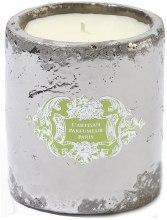 Kup L'Artisan Parfumeur Le Printemps - Świeca zapachowa