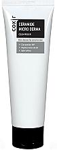 Kup Oczyszczająca pianka do mycia twarzy - Coxir Ceramide Micro Derma Cleanser