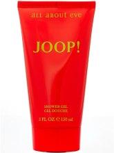 Kup Joop! All About Eve - Żel pod prysznic