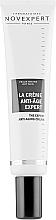 Kup Regenerujący krem przeciwzmarszczkowy - Novexpert Pro-Collagen The Expert Anti-Aging Cream