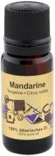 Kup 100% czysty olejek mandarynkowy - Styx Naturcosmetic Mandarin