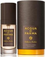 Kup Acqua di Parma Colonia Collezione Barbiere - Perfumowane serum do brody