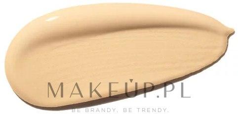 Kompaktowy podkład do twarzy - Shiseido Synchro Skin Self-Refreshing Cushion Compact Foundation — фото 120 - Ivory